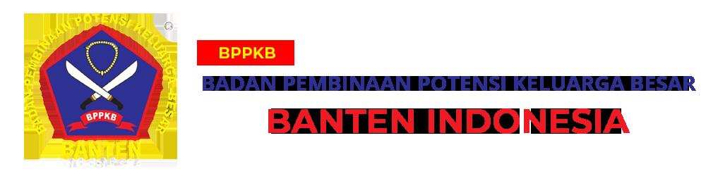 logo-bppkbbanten-revisi