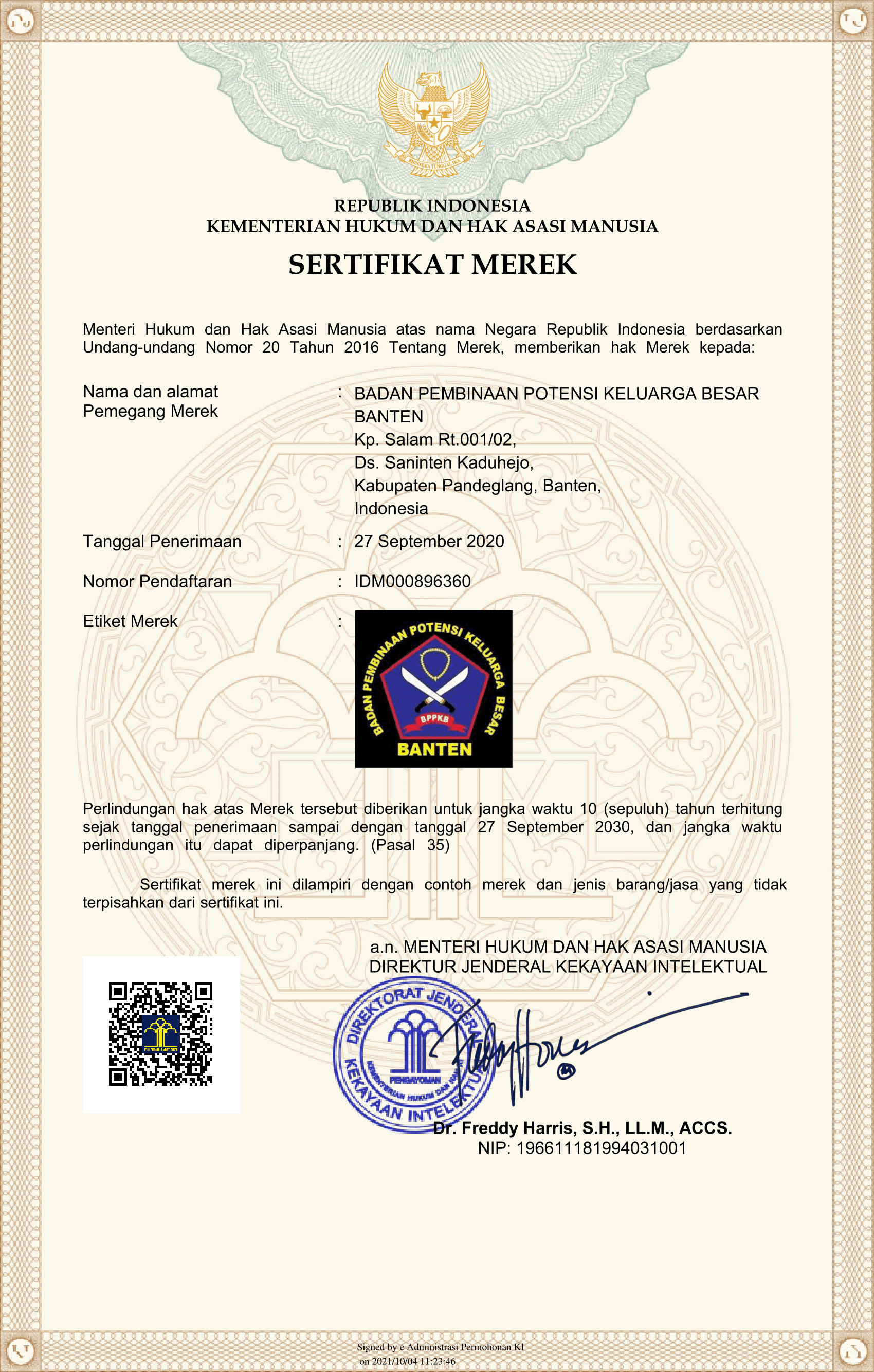 Sertifikat-JID2020057355 -Rid-1 (1)
